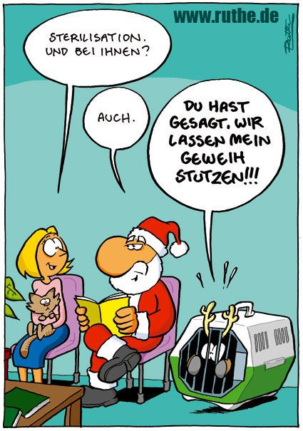 Ruthe #hwg #funny #cartoon
