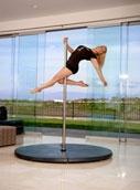 Buy Platinum Stages - World Leader in Dance Pole Innovation