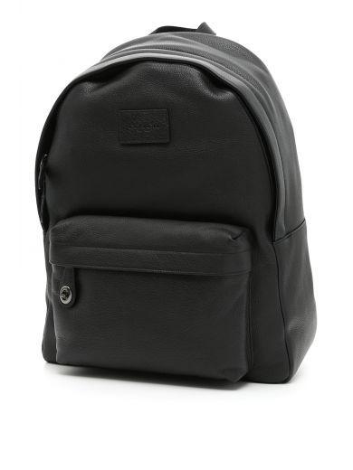 COACH Zaino Backpack. #coach #bags #backpacks #