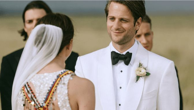 Non Religious Sample Wedding Ceremony Secular Wedding: Best 25+ Non Religious Wedding Vows Ideas On Pinterest