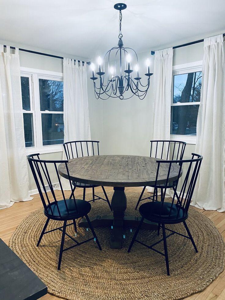 Mistana Va Metal Side Chair, Wayfair Dining Room Side Chairs