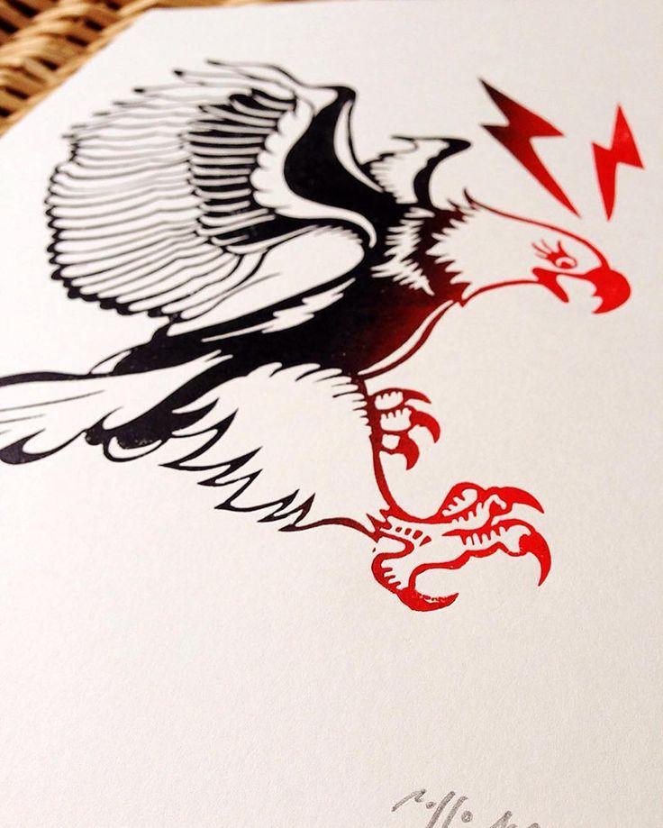 Original relief. Hand printed. Malatesta.mysupadupa.com (link in bio) shipping is worldwide  . . . . . . . . #ink #illustration #print #custom #shirt #art #fun #apparel #draw #design #drawing #patchgame #sketching #screenprint #clothing #420 #berlin #sharpie #pen #tattoo #traditional #tshirt #black #artwork #ftp #biker #handmade #printmaker #printmaking #surf