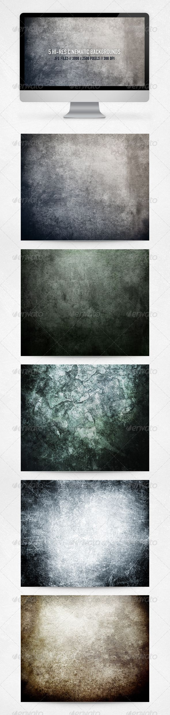 Cinematic Backgrounds - #Backgrounds #Graphics Download here:  https://graphicriver.net/item/cinematic-backgrounds/3038149?ref=alena994