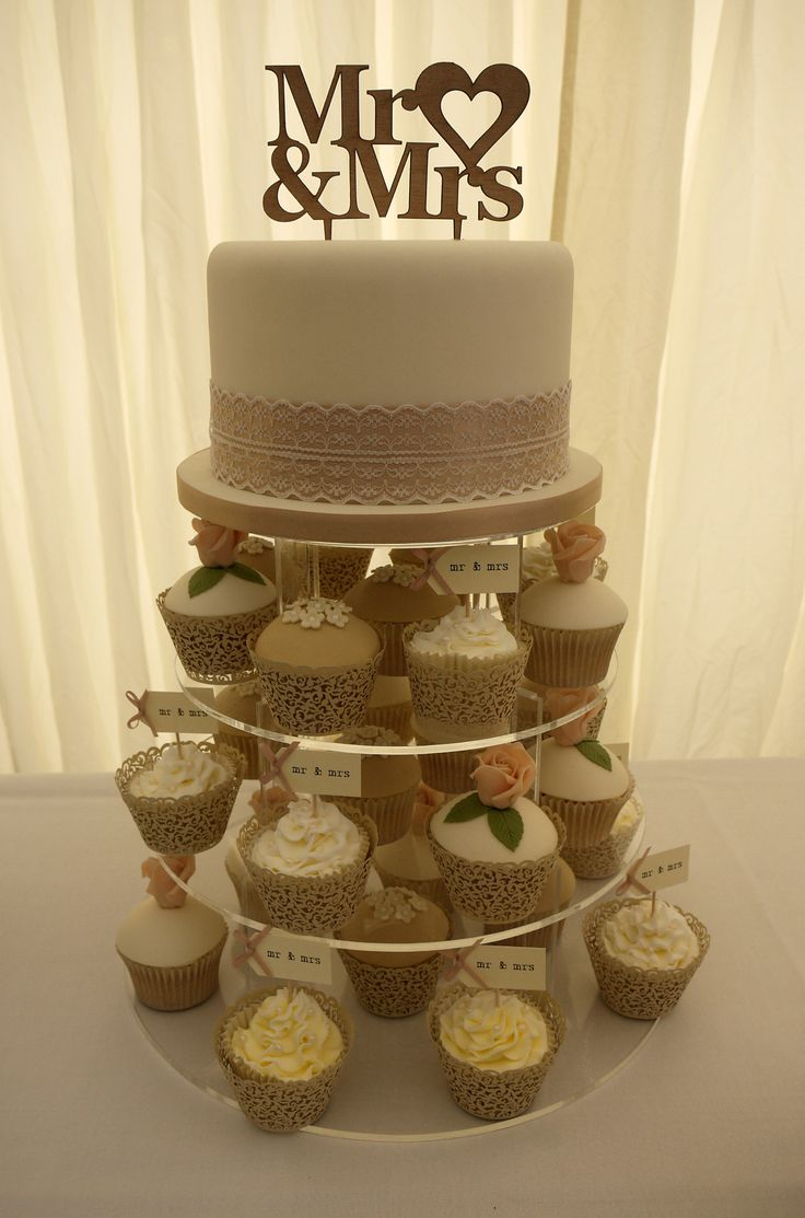 names of wedding cakes the 69 best images about beth bakes on 17701