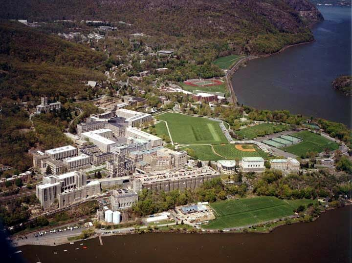 32 best West Point images on Pinterest | Military academy, Army ...