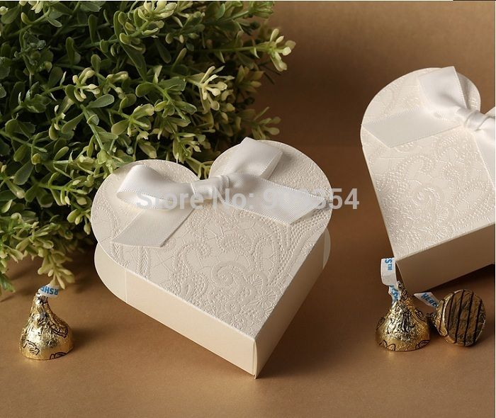 Pas Cher Achetez Directement De China Suppliers Boîtes Mariage Boîte Cadeau