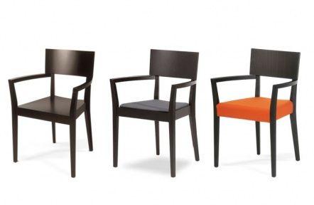 chair _ tonon _ barley