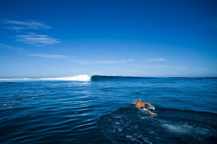 ~ ~: Epic Cloudbreak, Surfers Magazines, Foot, Surfers Surferphoto, Finding, Features, Glaser Surfers, Paddle, Art Inspira