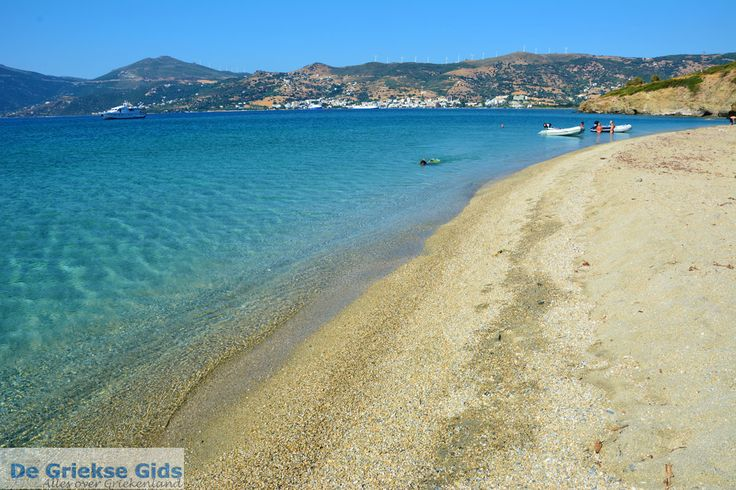 Bij Golden beach Evia | Marmari Evia