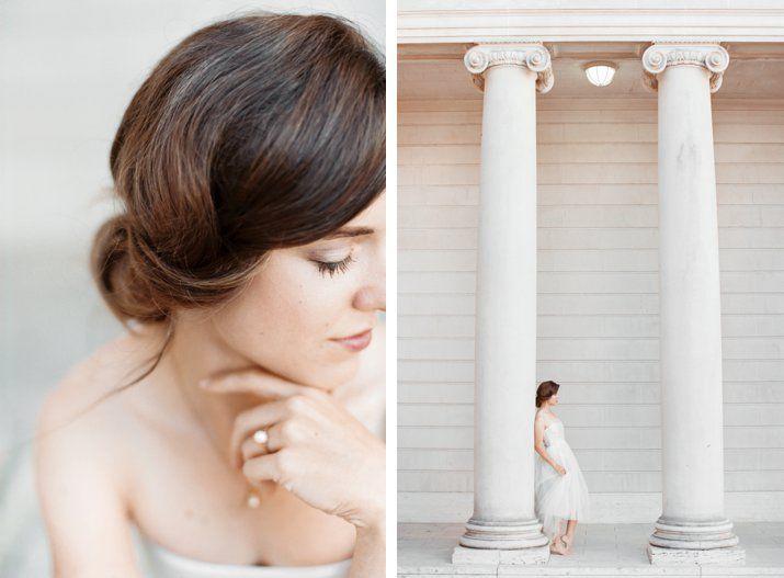 Legion of Honor wedding    Catie Coyle Photography