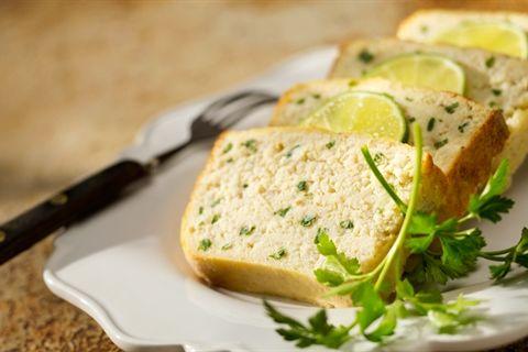 Najlepszy przepis na pasztet z dorsza z pieczarkami tylko w Kuchni Lidla! Wypróbuj ten pyszny pomysł na rybę!