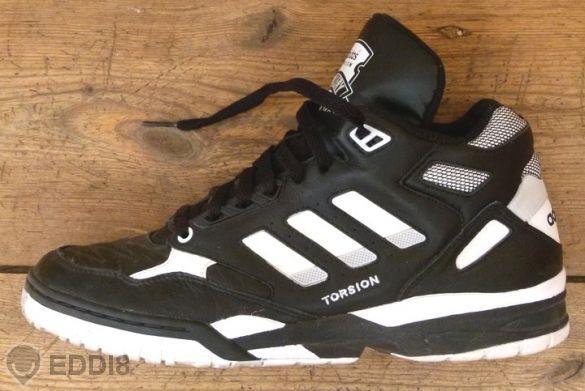 super popular d55dd 0ca58 adidas artillery 1992 - Google Search  Kicks in 2019  Sneakers, Adidas  sneakers, Shoes