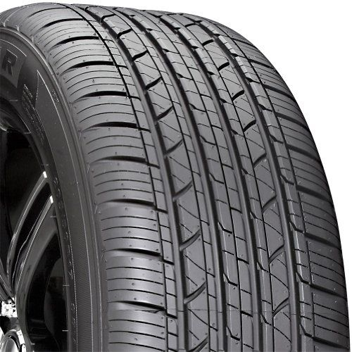 Milestar MS932 Sport All Season Radial Tire - 225/45R18 95V  //Price: $ & FREE Shipping //     #carscampus #sale #shop #cars #car #campus