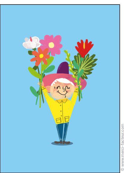 31 best fleur nature carte rose coquelicot paysage for Envoyer fleurs par internet