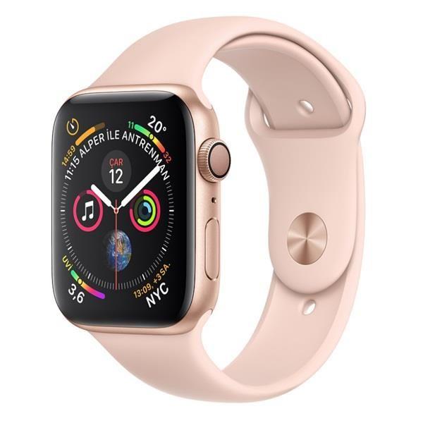 Apple Watch Series 4 #applewatch