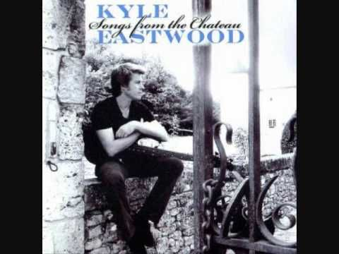 Kyle Eastwood - Andalucia [HQ]
