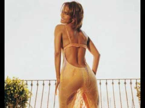 Halle Berry - Exposed And Busted! - http://hagsharlotsheroines.com/?p=27482