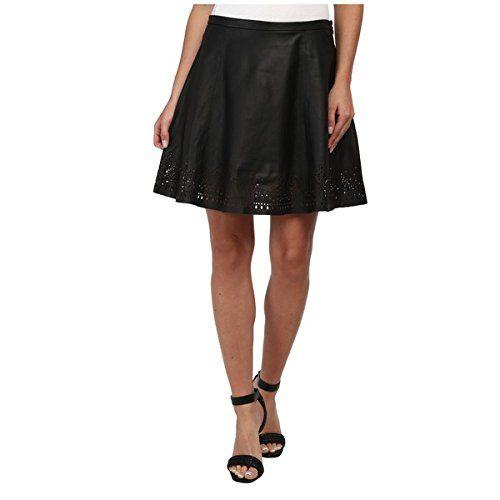 (ジョア) Joie レディース スカート カジュアルスカート Senica 並行輸入品  新品【取り寄せ商品のため、お届けまでに2週間前後かかります。】 カラー:Caviar 商品番号:ol-8448373-14036