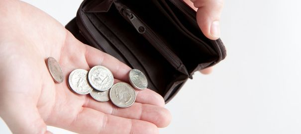 Avec le microcrédit, l'entrepreneuriat à la portée de tous - L'Express L'Entreprise