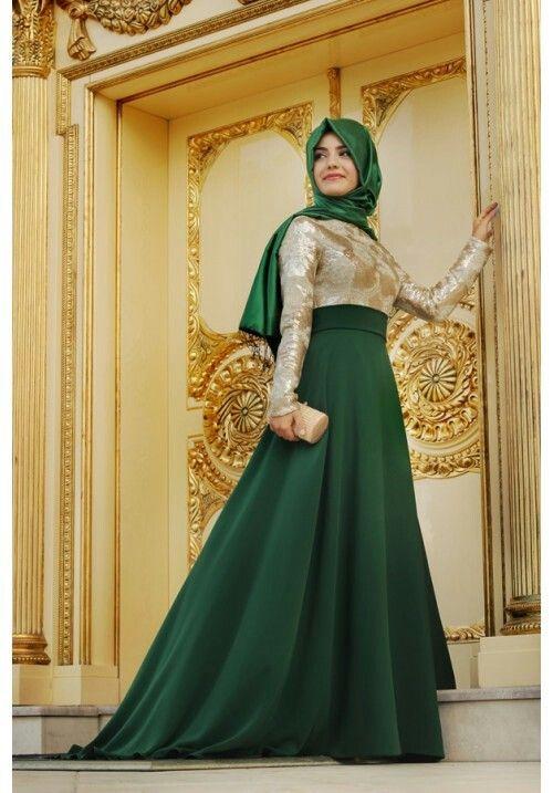 Nobil green