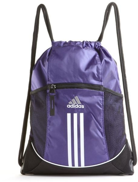 d1a3279e2390 Buy adidas purple bag   OFF63% Discounted