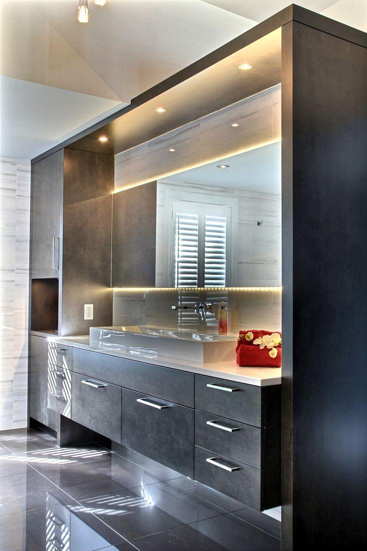 Home design bilder im freien  besten have a seat bilder auf pinterest  barstühle hocker und