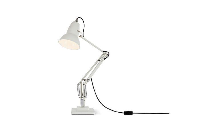 Original 1227™ Task Lamp