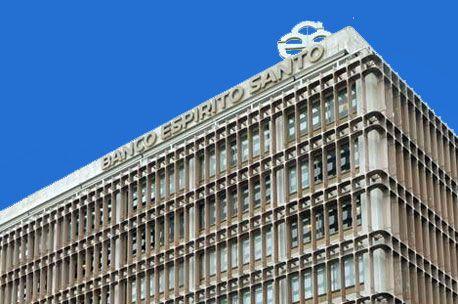 Portugal anuncia el rescate del Banco Espírito Santo por 4.900 millones de euros - http://plazafinanciera.com/portugal-anuncia-rescate-banco-espirito-santo-4900-millones-euros/ | #BancoEspíritoSanto, #Portada, #Portugal #Mercados