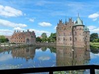 Diario di viaggio in camper: Danimarca 2014