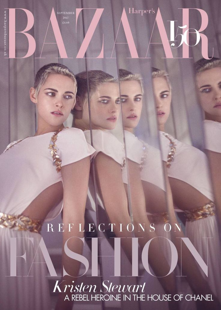 17 best covers images on pinterest magazine covers magazine cover kristen stewart discusses her sexuality resting b tch face more with harpers bazaar uk photo kristen stewart is on the cover of harpers bazaar uks fandeluxe Gallery