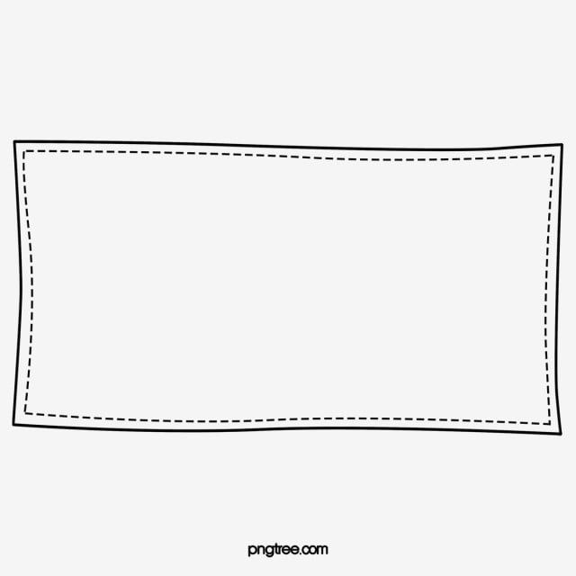 Ted Line Solid Line Text Border Text Border Png Transparent Clipart Image And Psd File For Free Download In 2021 Frame Border Design Solid Line Text Borders