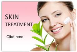 """#laser #clinic #skin #weight """"#weight_loss"""" #loss #hair #removal #treatment"""