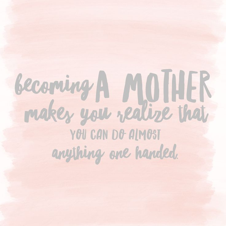 Love Mummy Quotes: Best 25+ Funny Motherhood Quotes Ideas On Pinterest