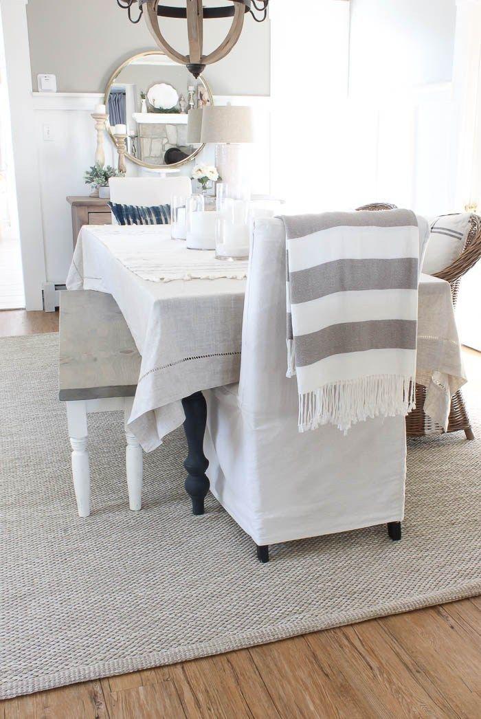Best 25+ Neutral rug ideas on Pinterest | Rugs in living ...