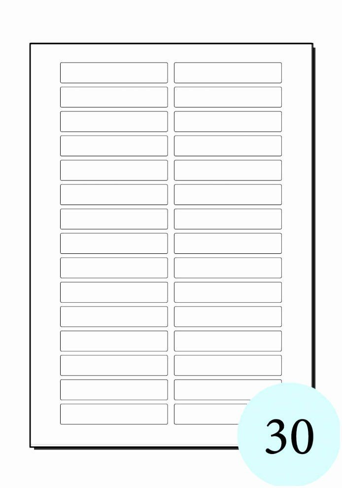 Place Card Template Word 6 Per Sheet Lovely 6 Label Template 21 Per Sheet Free Downl Labels Printables Free Templates Printable Label Templates Label Templates