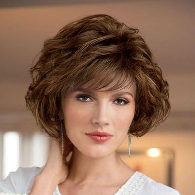 fuss haircuts wavy hair