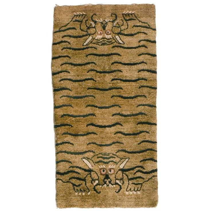 316 Best Antique/Modern Chinese/Tibetan Rugs Images On