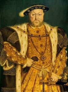 История костюма 12 век великобритания