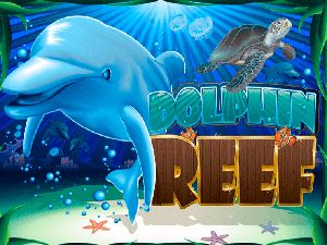 Play free slots like the Dolphin Reef slot instantly at http://www.CasinoGames.com. The Casino Games site offers free casino games, casino game reviews and free casino bonuses for 100's of online casino games. Find the newest free slots at Casinogames.com.