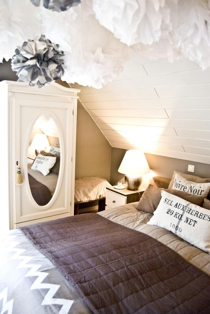 Rearrange Bedroom Photo Decorating Inspiration