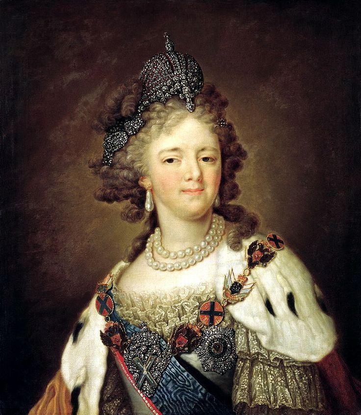 Sophie Dorothee von Württemberg | DEUTSCHE PERSÖNLICHKEITEN