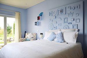 Quinta dos Bons Cheiros Country Design B&B - Sintra, Portugal   Top 10 Art Inns of 2013