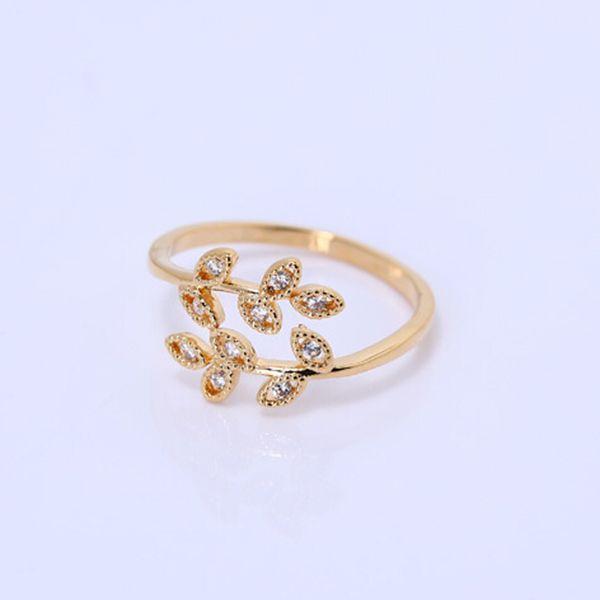rings for girls