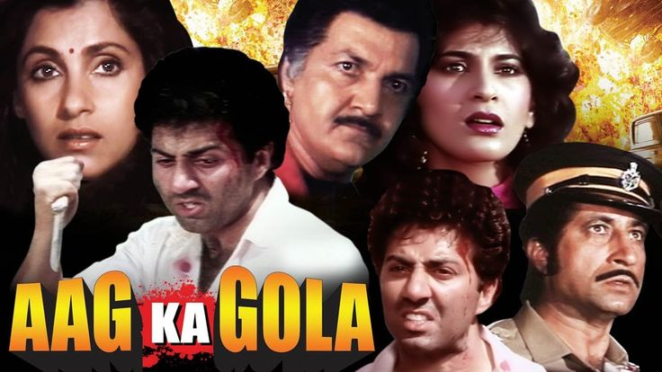 Watch Aag Ka Gola in 30 Minutes | Sunny Deol | Dimple Kapadia | Archana Puran Singh | Hindi Action Movie watch on  https://www.free123movies.net/watch-aag-ka-gola-in-30-minutes-sunny-deol-dimple-kapadia-archana-puran-singh-hindi-action-movie/