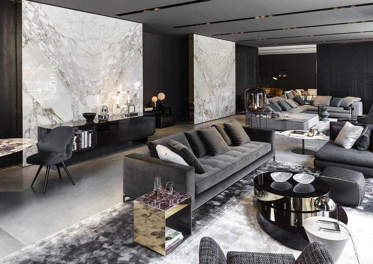 best 25 gold living rooms ideas on pinterest. Black Bedroom Furniture Sets. Home Design Ideas