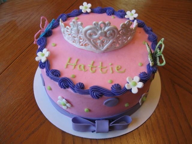 Birthday Cake Outline Printable ~ 85 best cakes princess tiaras castles images on pinterest
