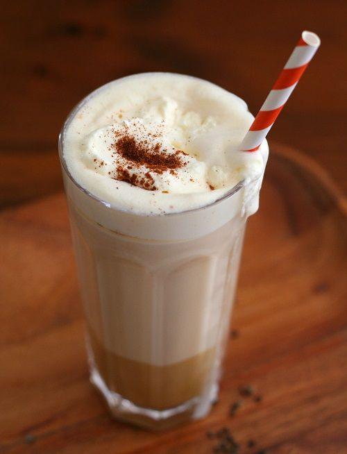 pumpkin chai tea latte recipe pumpkins spicy and drinks. Black Bedroom Furniture Sets. Home Design Ideas