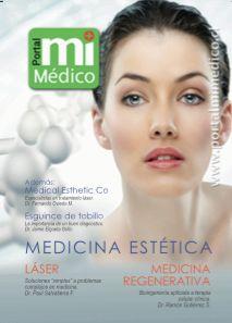 PORTAL MI MEDICO, CONCEPCION, CHILLAN, LOS ANGELES. guia web, te aconseja, profesionales de la salud, de la region, GUIA MEDICA, MEDICOS CONCEPCION, DENTISTAS, RESTRICCION VEHICULAR