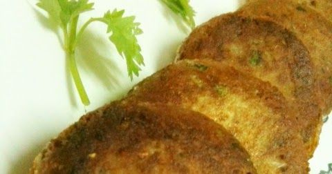 Shami Kebabs are very popular both in Pakistan and India . In our Family we have them as snacks or have them as a side dish with peas/ch...