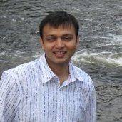 Say Hi to Sachin Singhal -  Head of Data Access / Airtel / India